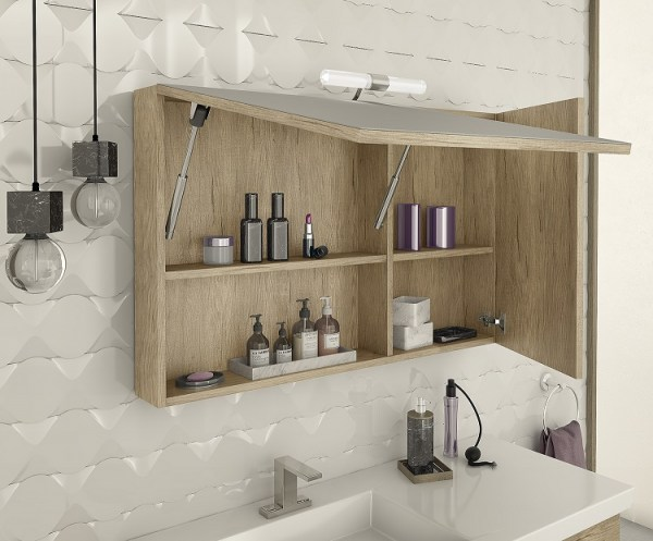 Luxus-100-PL-Wood-Mirror-detail-SITE-2
