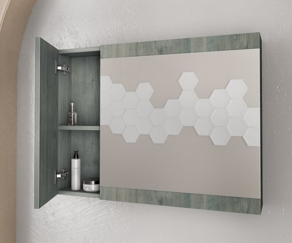 Magnolia-75-Smoked-mirror-detail-site-2