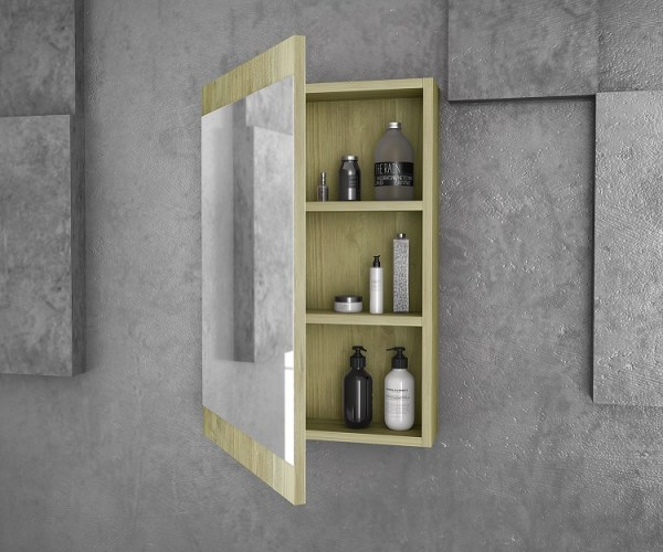 Mangolia-40-Gold-MIrror-Unit-detail-SITE