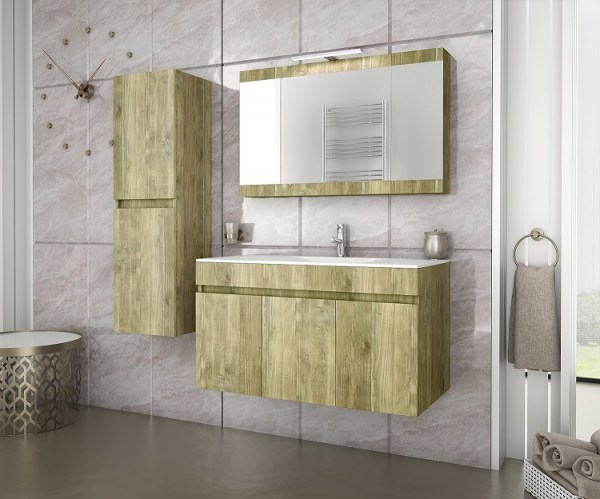 Mangolia-90-Gold_Side-Cabinet-SITE