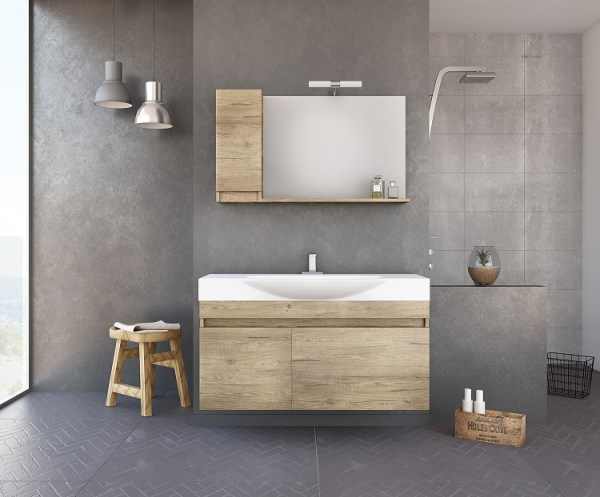 Senso-105-PL-Wood-SITE