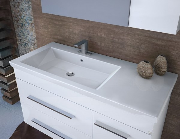Status-100-WASHBASIN-detail-1